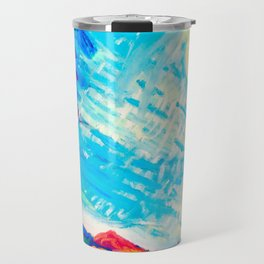 Radiance Travel Mug