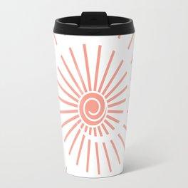 Sunshine XIV Travel Mug