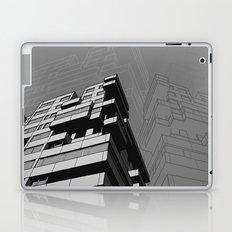 Southbank Flats Laptop & iPad Skin