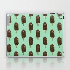 Oh Fudge Laptop & iPad Skin