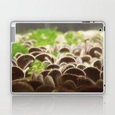 If I had a dollar... Laptop & iPad Skin