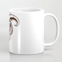 Evil - Demon Coffee Mug