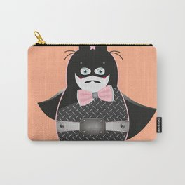 ZINKCHKA Carry-All Pouch