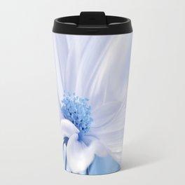 Cosmea flower 118 Travel Mug