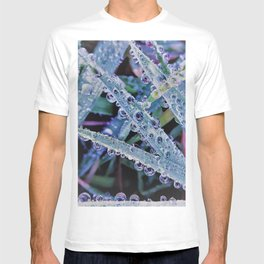 pearls of nature T-shirt