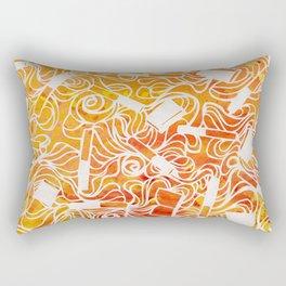 The Handmaid's Tale Rectangular Pillow