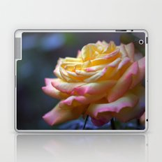 Beautiful Rose 1424 Laptop & iPad Skin