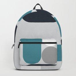 Domino 02 Backpack