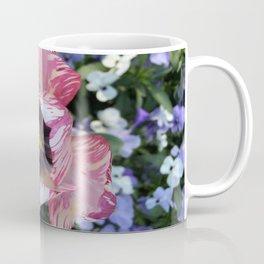 Morphing Coffee Mug