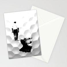 Arnold Palmer Stationery Cards