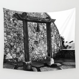 The Bell Wall Tapestry