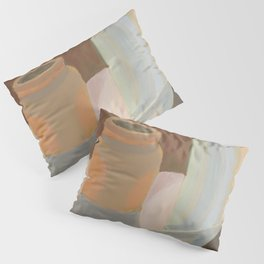 Vessels Pillow Sham