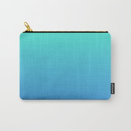 Hatsune Miku Gradient 01 Carry-All Pouch