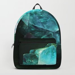 My Magic Crystal Story Backpack
