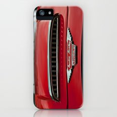 Austin Healey Mark Three Slim Case iPhone (5, 5s)