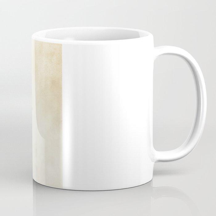 El pájaro Coffee Mug