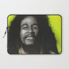 'Bob' Laptop Sleeve