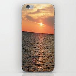 Breathtaking iPhone Skin
