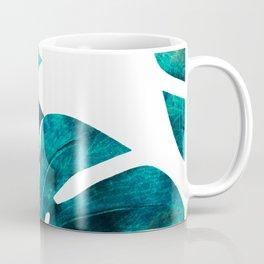 Fixation No.8 #society6 #decor #buyart Coffee Mug