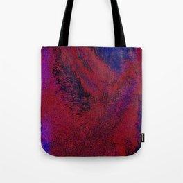 What Shoegaze Looks Like Tote Bag