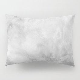 AWED MSM Flood (1) Pillow Sham