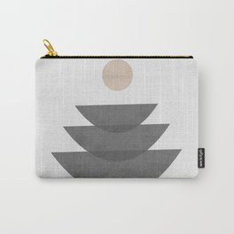 The Wondering Art V6 Carry-All Pouch