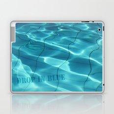 Water / H2O #54 Laptop & iPad Skin