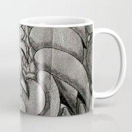EL TIEMPO VUELA Coffee Mug