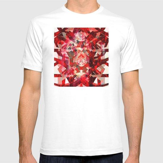 MAGNUM OPHIUM T-shirt