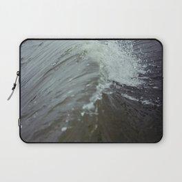 Atlantic #1 Laptop Sleeve
