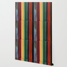 Serape 1 Wallpaper