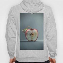 apple tree Hoody