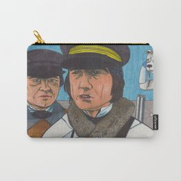 Charmless Commander Carry-All Pouch