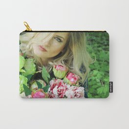 beauty*** Carry-All Pouch