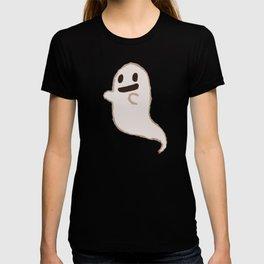 h u g ? T-shirt