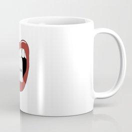 > o r g a s m Coffee Mug