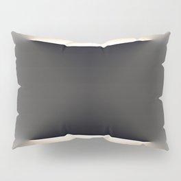 Tempo Pillow Sham