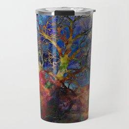 Brandywine Tree Travel Mug
