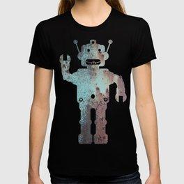Eros-Ion T-shirt