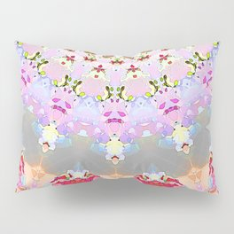 Sunny Days Two Pillow Sham