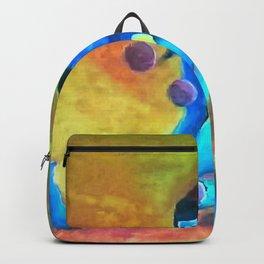 Juggler Backpack