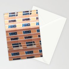 Building to Building: Church Stationery Cards