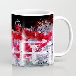 The Great Outdoors Coffee Mug
