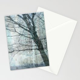 """"""" Remembering Spring """" Stationery Cards"""