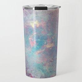 COLD-BLOODED Travel Mug