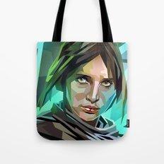 SW#83 Tote Bag