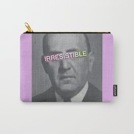 Irresistible Carry-All Pouch