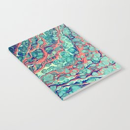 "Abstract Coral | ""Reef"" 
