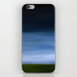 No. 78 iPhone Skin