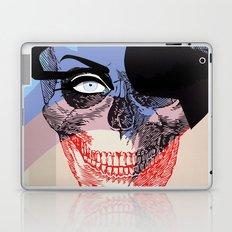 Pedant Laptop & iPad Skin